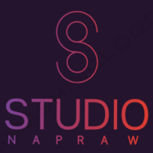 studionapraw - baner