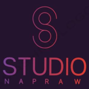 studionapraw.pl