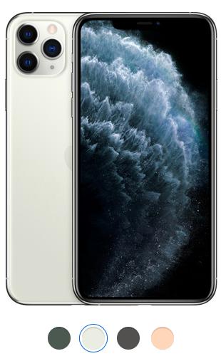 telefon iPhone 11 Pro-Max