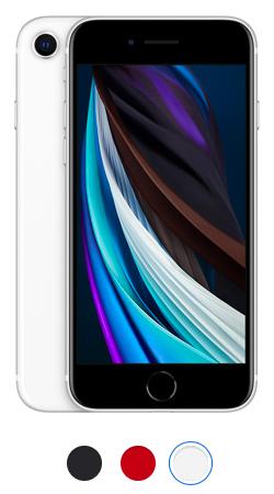 telefon iPhone SE2020
