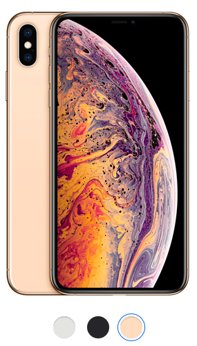 telefon iPhone Xs-Max