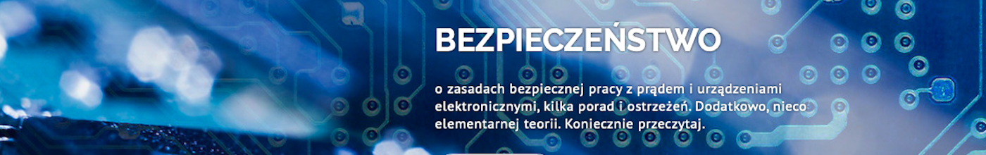 bezpieczeństwo - studio napraw.pl